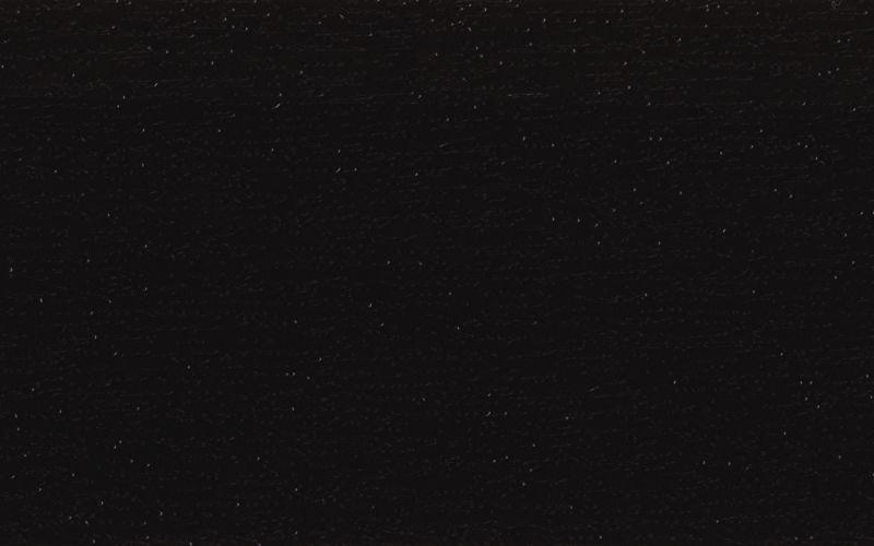 Okleina rolety zewnętrznej w kolorze palisander
