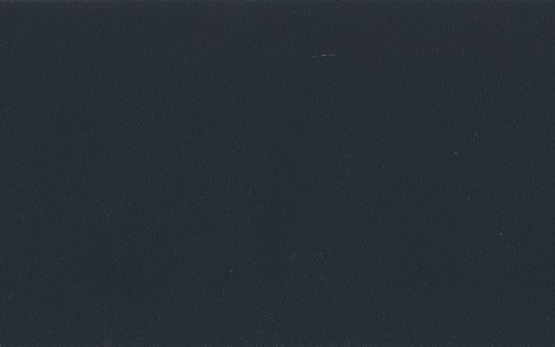Okleina rolety zewnętrznej w kolorze Antracyt gładki