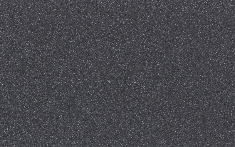 Okleina rolety zewnętrznej w kolorze alux db