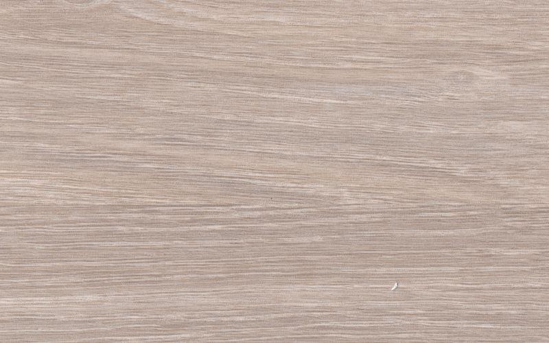 Okleina rolety zewnętrznej w kolorze sheffild oak light