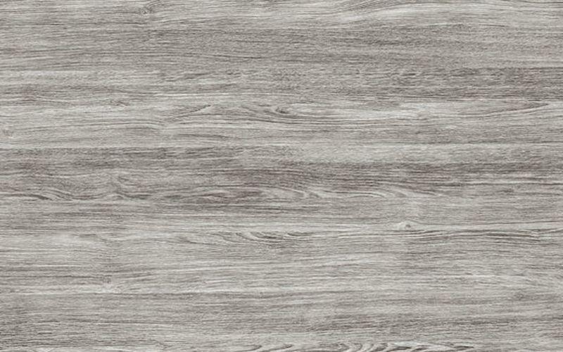 Okleina rolety zewnętrznej w kolorze sheffild oak concrete