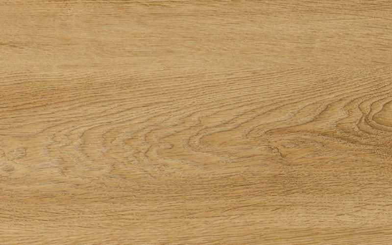 Okleina rolety zewnętrznej w kolorze turner oak
