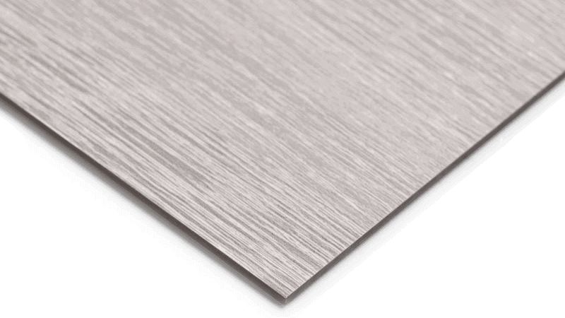 Okleina dekoracyjna do rolet zewnętrznych w kolorach drewnopodobnych, w wariantach Woodec