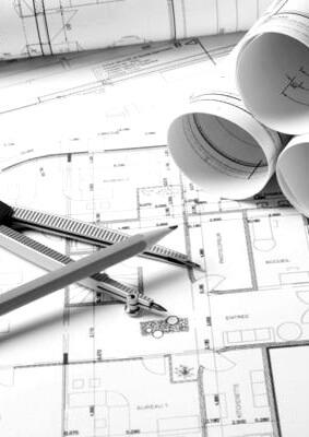 Pliki dwg rolet podtynkowych QuadBox dla architektów
